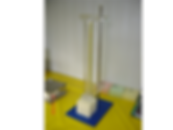 lab_testing6-300x225.png