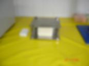 lab_testing3-300x225.png