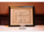 awards3-768x576.png
