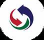 logo12233.png