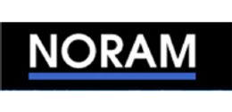 noram_logo.jpg