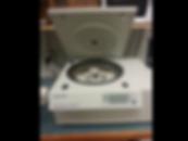 lab_testing8-768x576.png