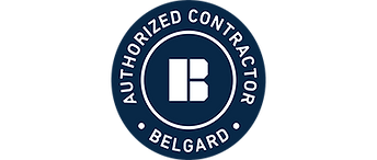 Belgard-Authorized-Paver.png