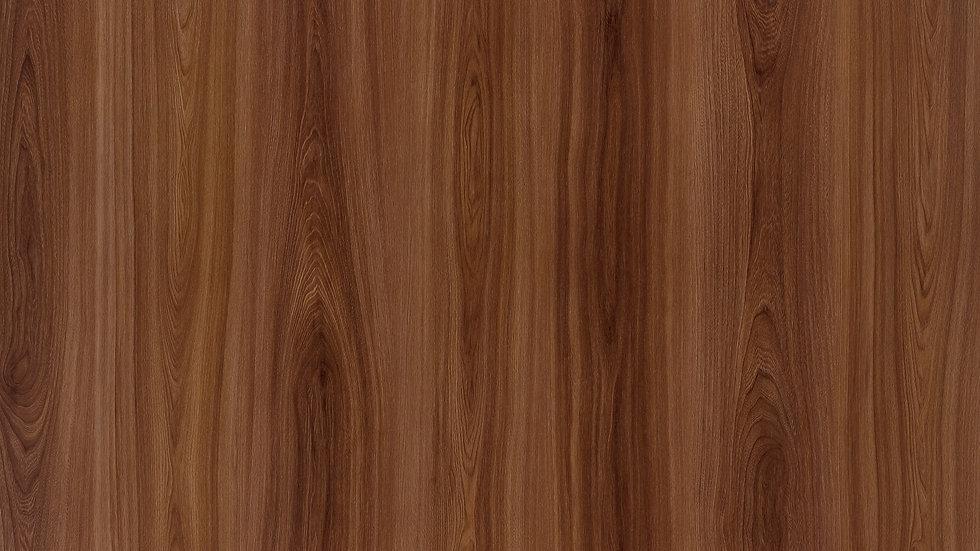 Ch.Mdf Duratex 18 Alamo Essencial Wood