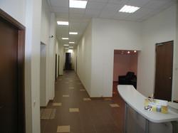 офис03