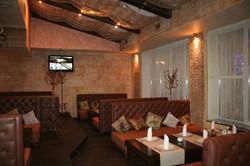 Дизайн ресторана3