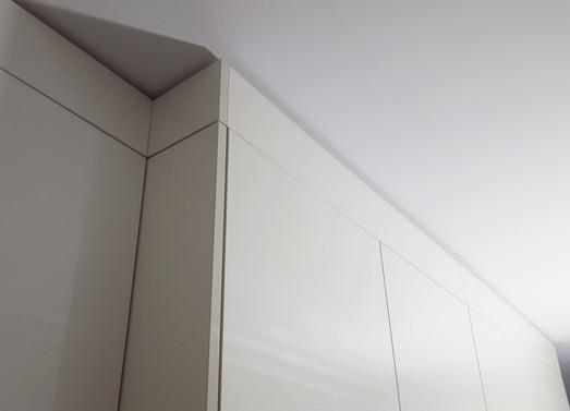 elloft шкаф