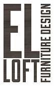 ELloft wood.jpg