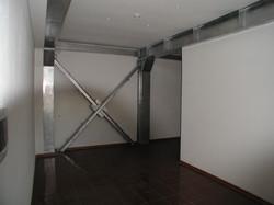 офис01