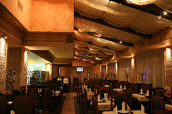 Дизайн ресторана9