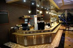 дизайн кафе5