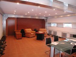 офис02