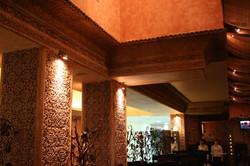 Дизайн ресторана10