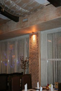 Дизайн ресторана2