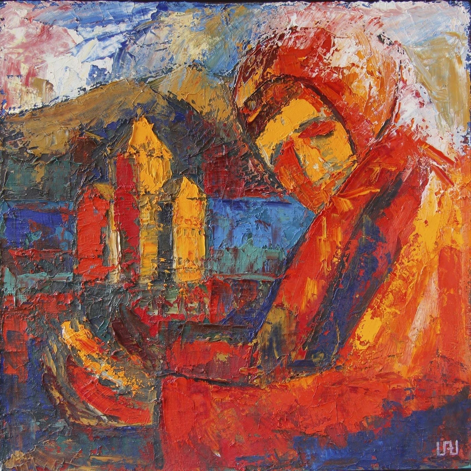 Michael Simonyan