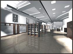 Дизайн бутик1