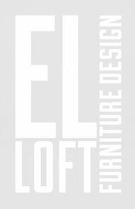 ELloft04.jpg