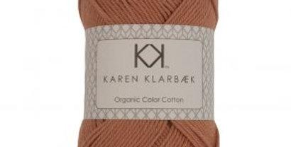 Karen Klarb�k 8/4. farve 37