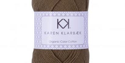 Karen Klarb�k 8/4. farve 59