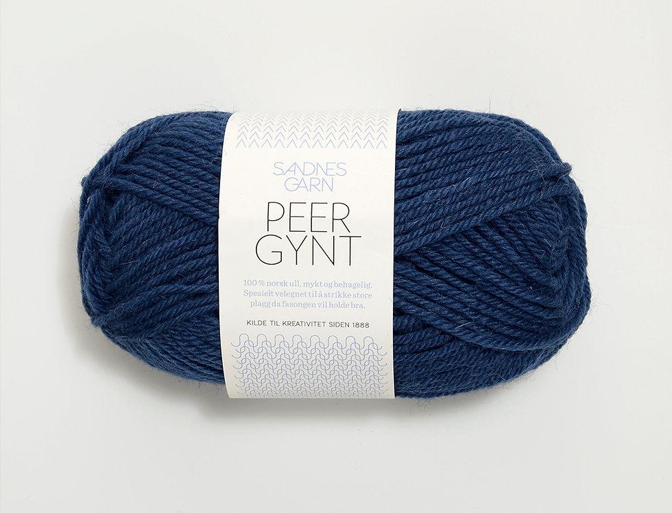 Peer Gynt 6364