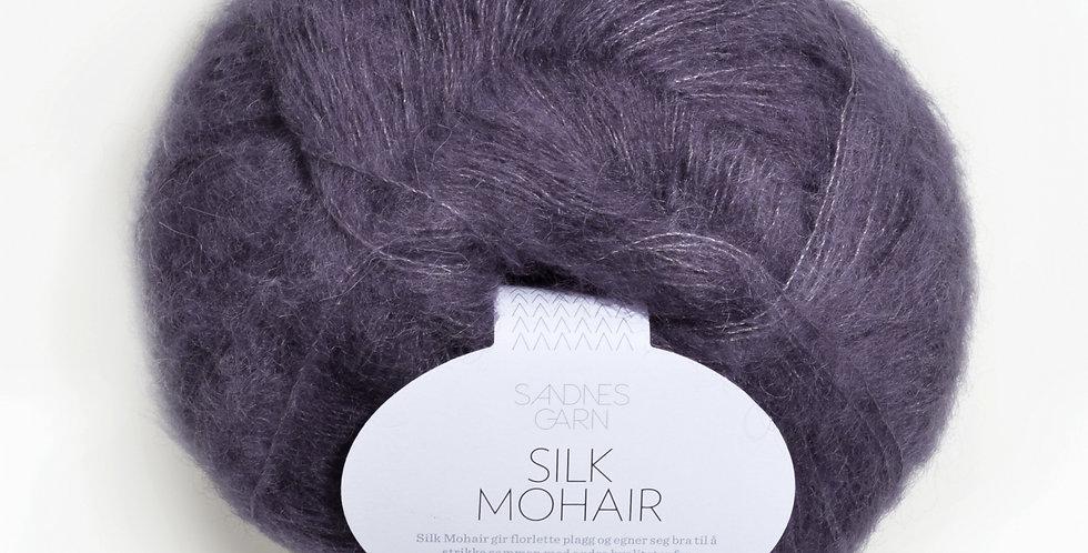 Silk Mohair 5155