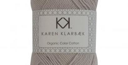 Karen Klarbæk 8/4. farve 41