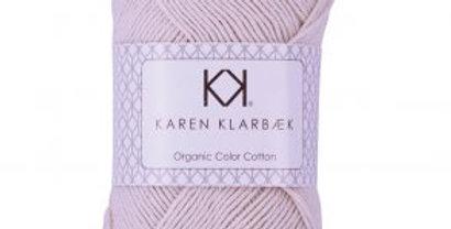 Karen Klarb�k 8/4. farve 65