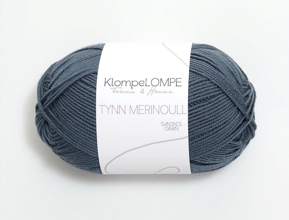 Tynn Merinoull 6571