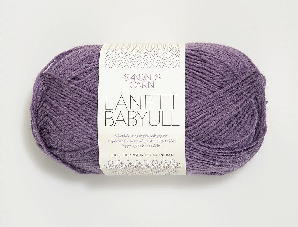 Babyull Lanett 5042