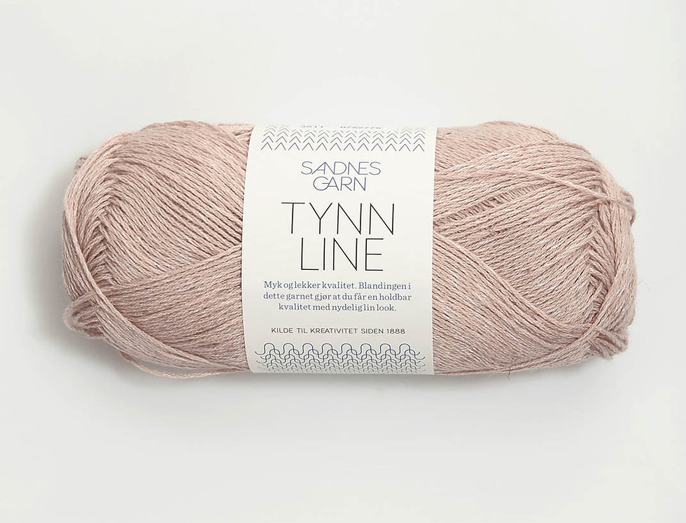 Tynn Line 3511