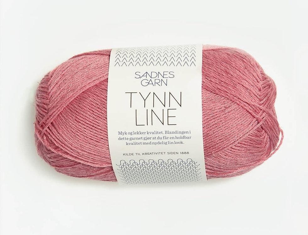 Tynn Line 4323