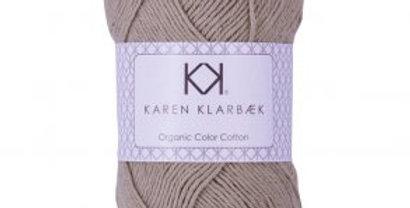 Karen Klarb�k 8/4. farve 60