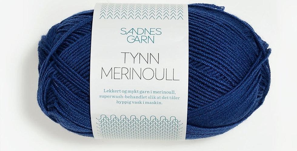 Tynn Merinoull 5846