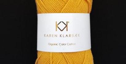 Karen Klarb�k 8/4. farve 76