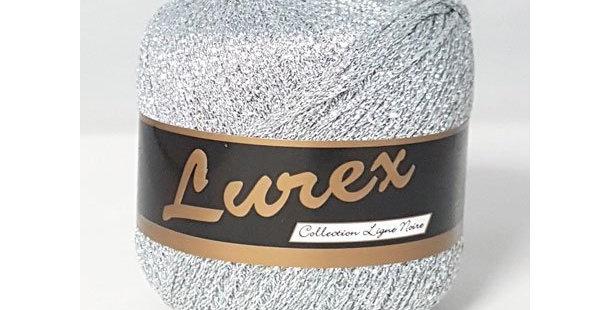 Lurex 1