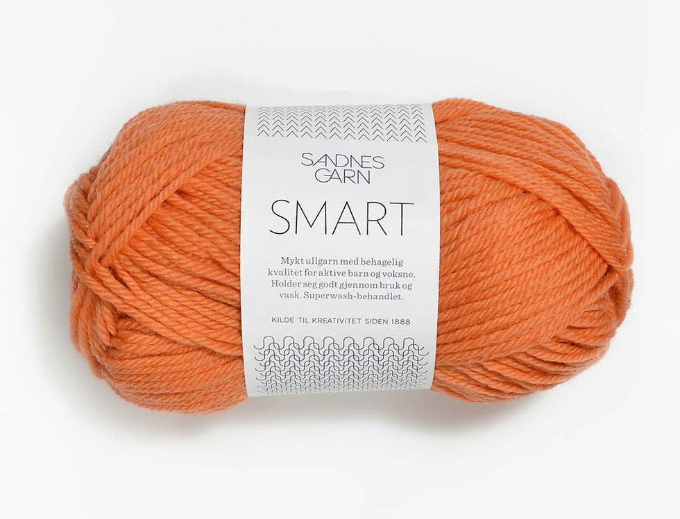 Smart 3316