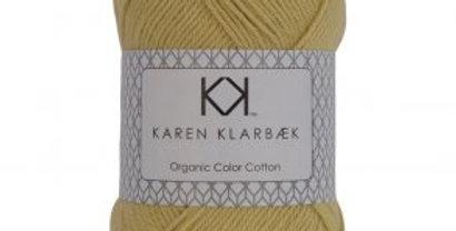 Karen Klarb�k 8/4. farve 21