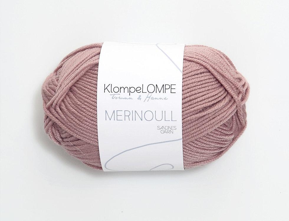 Merinoull 4032