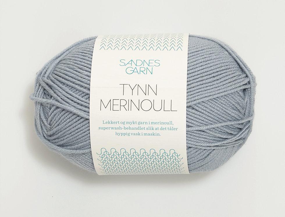 Tynn Merinoull 6562
