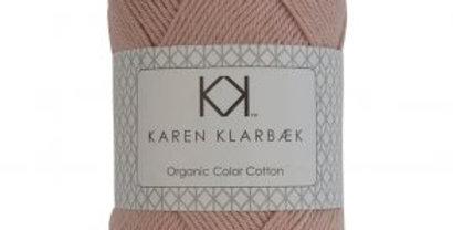 Karen Klarb�k 8/4. farve 43