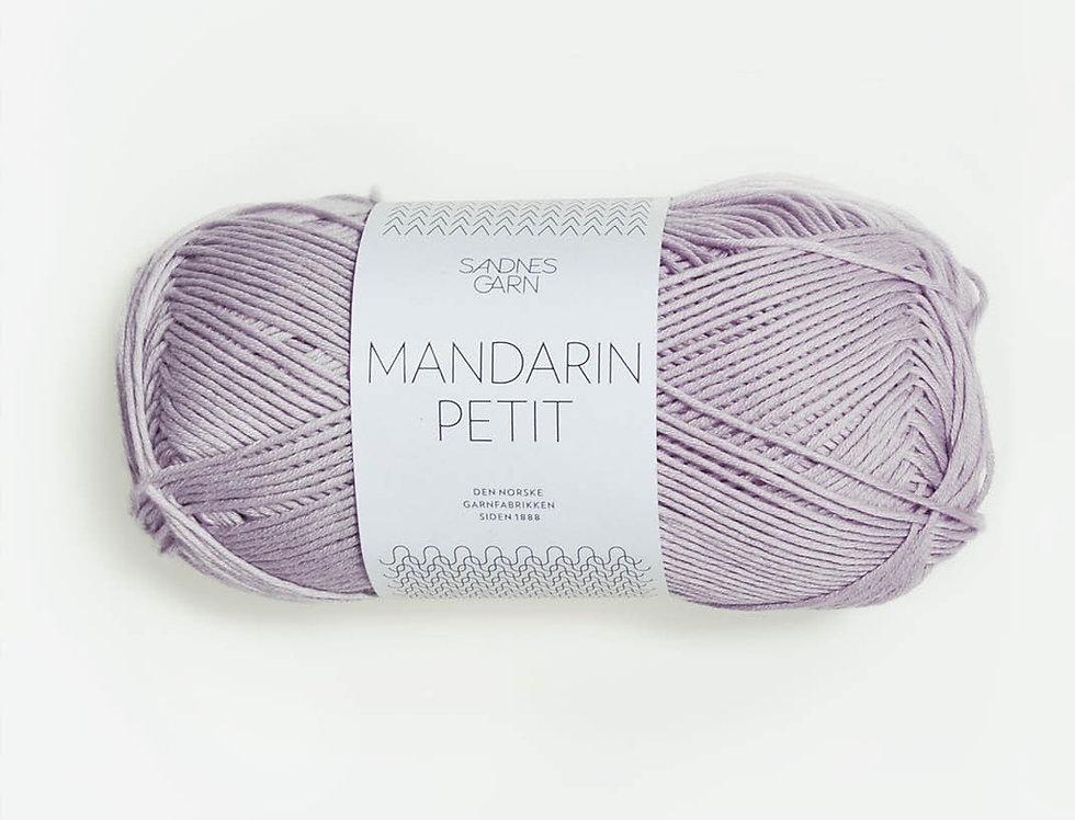 Mandarin Petit 4620