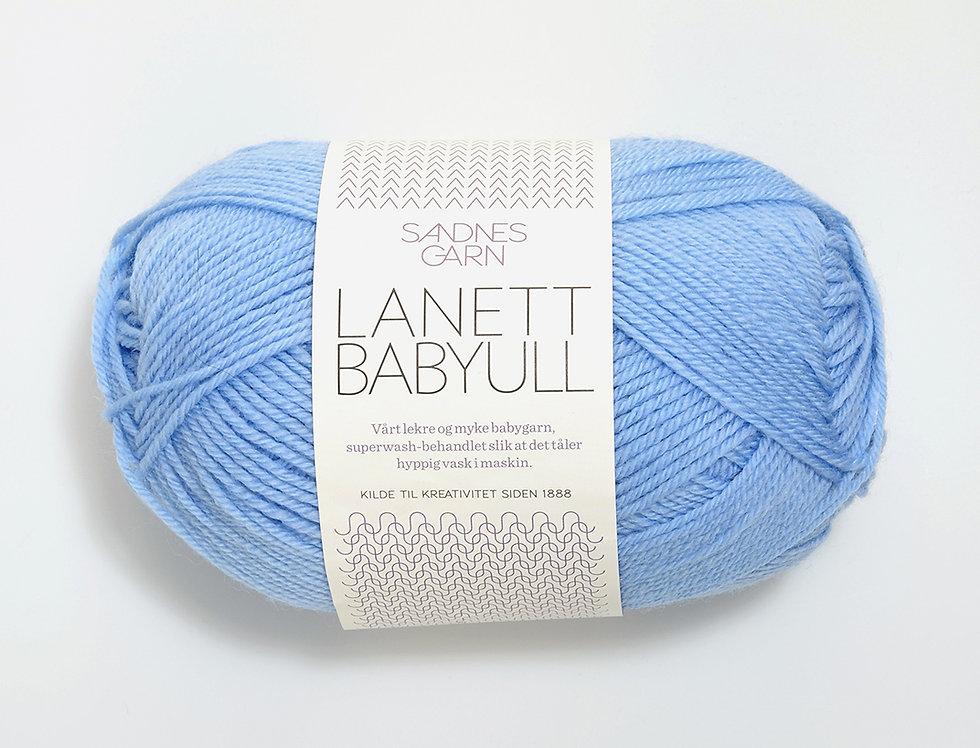Babyull Lanett 5904