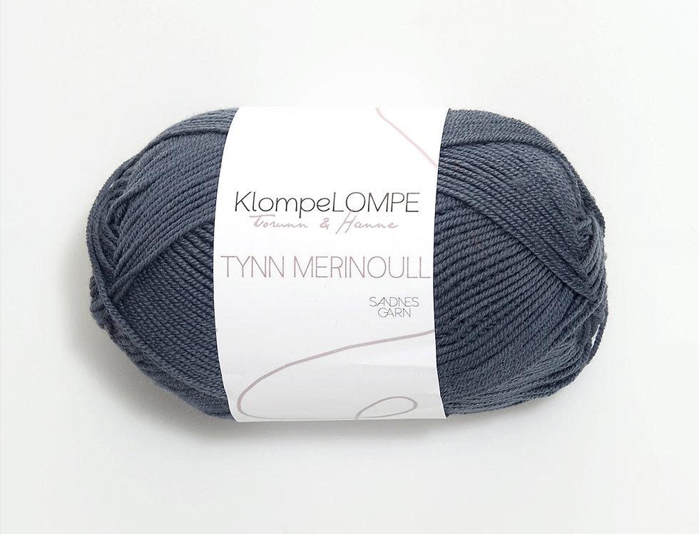 Tynn Merinoull 6061