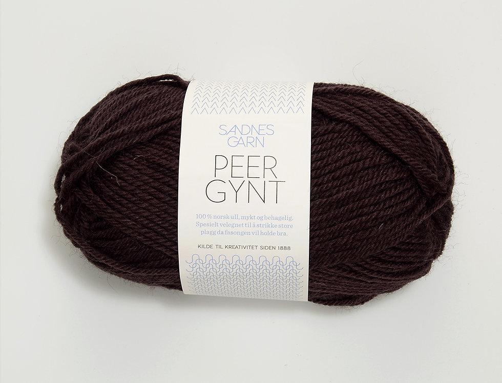 Peer Gynt 3082