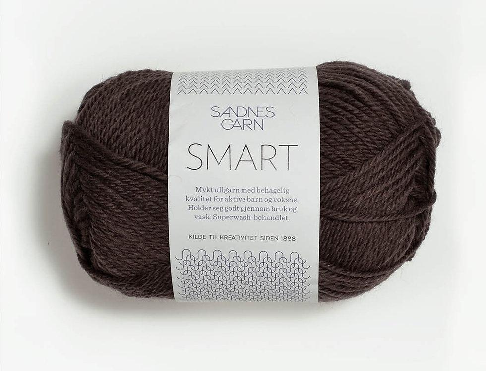 Smart 4071