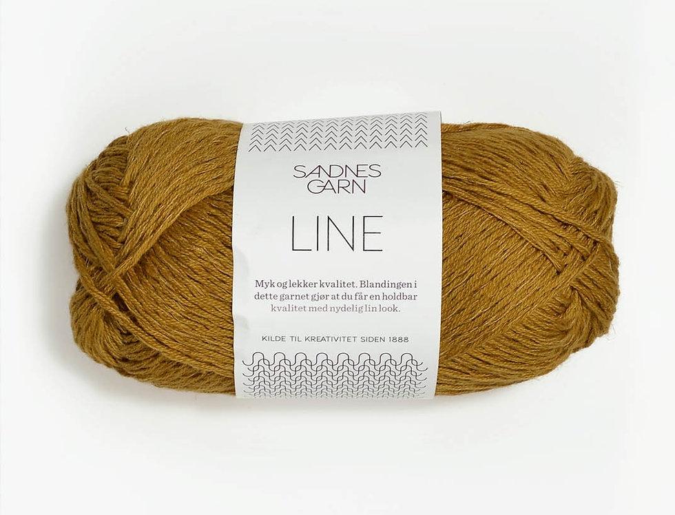 Line 2146