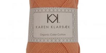 Karen Klarb�k 8/4. farve 36