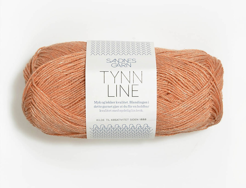 Tynn Line 3513