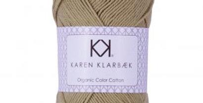 Karen Klarb�k 8/4. farve 61