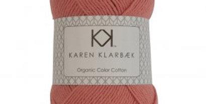 Karen Klarb�k 8/4. farve 33